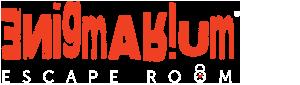Escape Room Duplek Logo